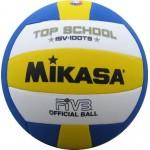 Мяч волейбольный MIKASA ISV100TS р. 5