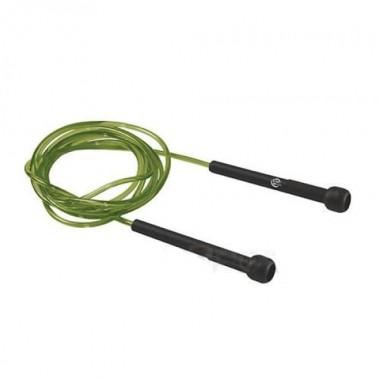 Cкакалка Lite Weights 0029JR-1
