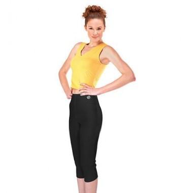 Бриджи для похудения Lite Weights 4872NS (L)