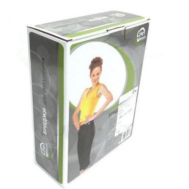 Бриджи для похудения Lite Weights 4872NS (XL)