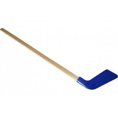 Набор детский - клюшка хоккейная 80 см 2 шт. +2 шайбы КХ-2-55