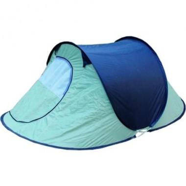 Палатка Reking TK-044 2-х местная