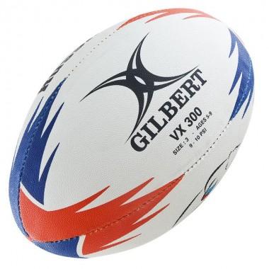 Мяч для регби GILBERT VX300 р.3 арт.42204005