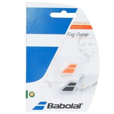 Виброгаситель Babolat Flag Damp арт.700032-162