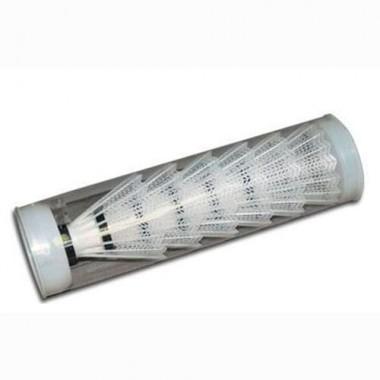 Воланы пластиковые RJ2073 6шт/уп