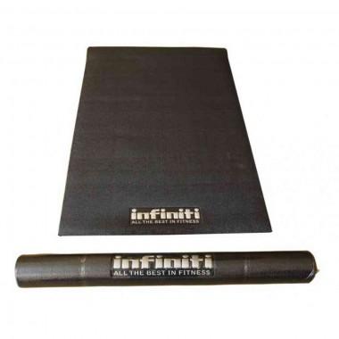 Коврик для тренажера INFINITI 0,6х90х130 см