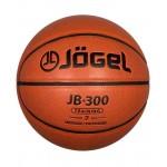 Мяч баскетбольный Jogel JB-300 №7