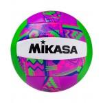Мяч волейбольный MIKASA GGVB-SF