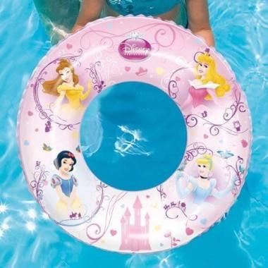 Круг для плавания надувной Bestway 91043