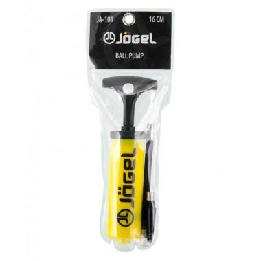 Насос Jogel JA-101 16 см