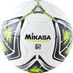 Мяч футбольный Mikasa REGATEADOR5-G р.5