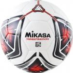 Мяч футбольный Mikasa REGATEADOR5-R р.5