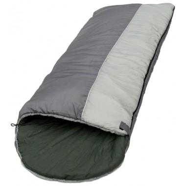 Спальный мешок Graphit 200