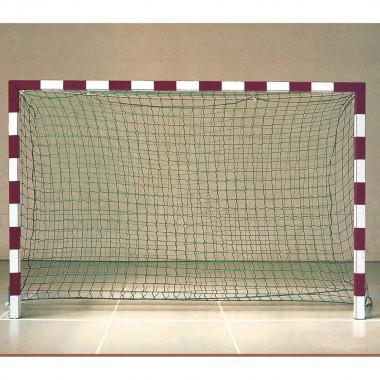 Сетка-гаситель для гандбола/футзала EL LEON DE ORO арт.10449530002