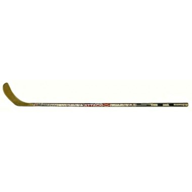 Клюшка хоккейная STC TSR 3600 правый