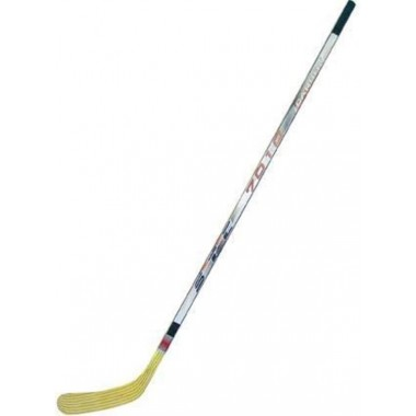 Клюшка хоккейная STC 7010 юниорская правая