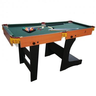 Бильярдный стол DFC