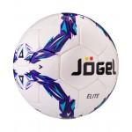 Мяч футбольный Jogel JS-810 Elite №5