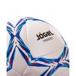 Мяч футбольный Jogel JS-910 Primero №5