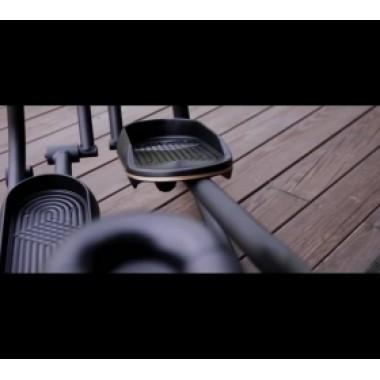 Эллиптический тренажер (эргометр) Horizon CITTA ET5.0