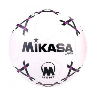 Мяч гандбольный Mikasa MSH3 р.3