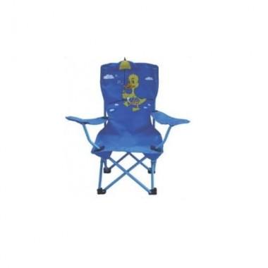 Кресло складное XYC-422
