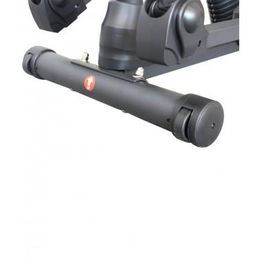 Тренажер эллиптический магнитный StarFit VE-104 Mercury New