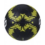 Мяч футбольный Jogel JS-1110 Urban р.5