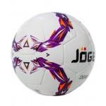 Мяч футбольный Jogel JS-560 Derby р.5