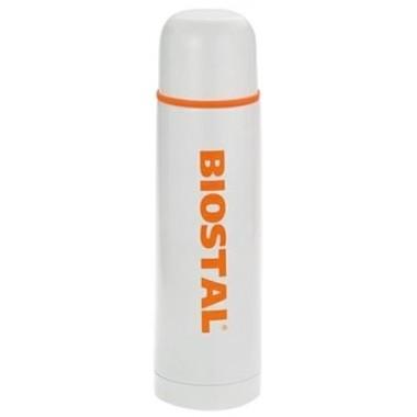 Термос BIOSTAL с узким горлом NB-750C 0,75л