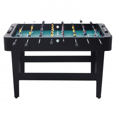 Игровой стол - футбол DFC TOTTENHAM