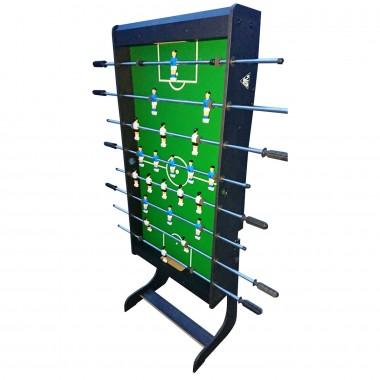 Игровой стол - футбол DFC St.PAULI