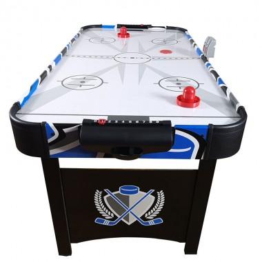 Игровой стол - аэрохоккей DFC BALTICA 48
