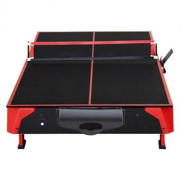 Игровой стол - аэрохоккей DFC MINI PRO 44