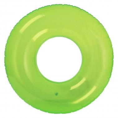 Круг для плавания Intex 59260NP 76 см (от 8 лет)