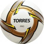 Мяч футбольный Torres Pro арт.F31815 р.5