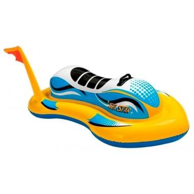 Игрушка надувная для плавания Intex 57520NP