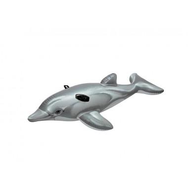 Надувная игрушка Intex 58535NP