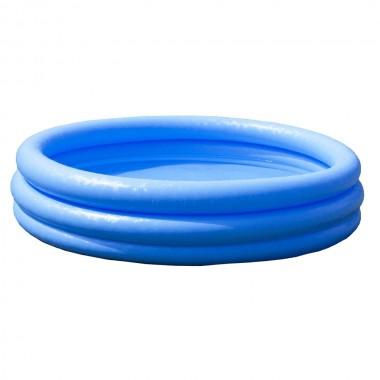 Надувной бассейн для детей Intex 59416NP