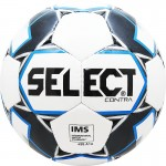 Мяч футбольный SELECT Delta арт.815017-009 р.5