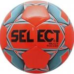 Мяч для пляжного футбола SELECT Beach Soccer арт.815812-662 р.5