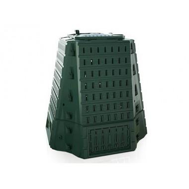 Компостер Prosperplast Biocompo 900 л зеленый