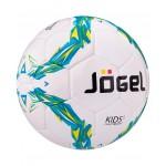 Мяч футбольный Jogel JS-510 Kids р.5
