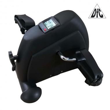 Велотренажер мини DFC B8207