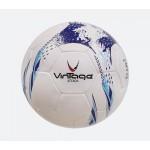 Мяч футбольный VINTAGE Attack V450 р.5