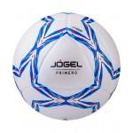 Мяч футбольный Jogel JS-910 Primero р.5