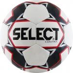 Мяч футбольный SELECT Contra арт.812310-103 р.4
