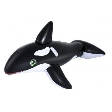 Надувная игрушка-наездник Bestway 41009