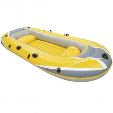Надувная лодка Bestway 61064 Hydro-Force Raft (228х121см) без весел