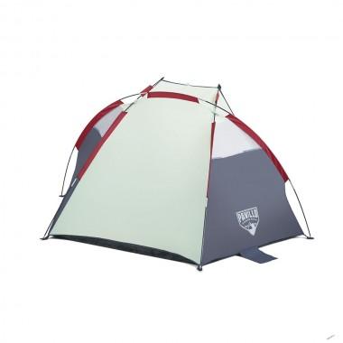 Палатка пляжная Bestway 68001 Ramble (200х100х100см)